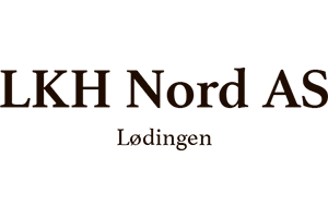 LKH Nord AS